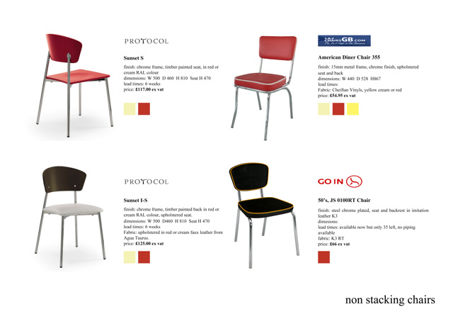 non stacking chair presentaion sheet.jpg