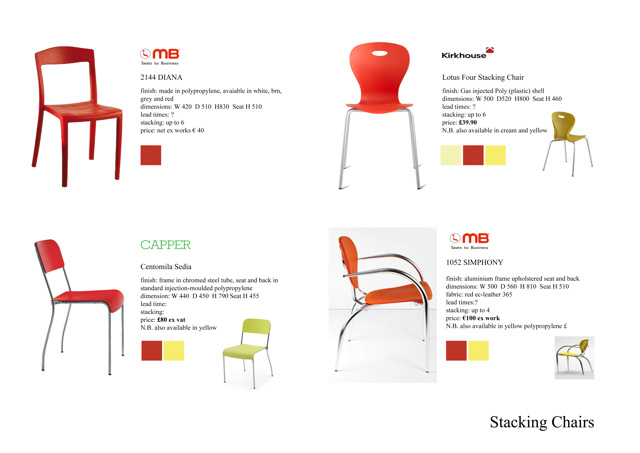 stacking chair presentation sheet.jpg