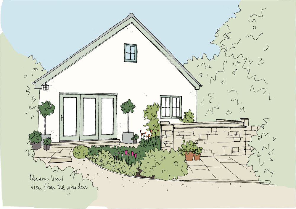 exterior view from garden coloured.jpg