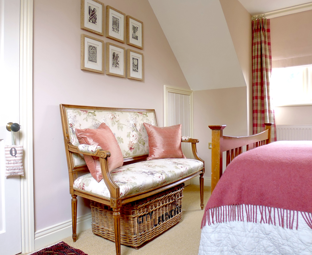 country style bedroom farrow and ball setting plaster.jpg