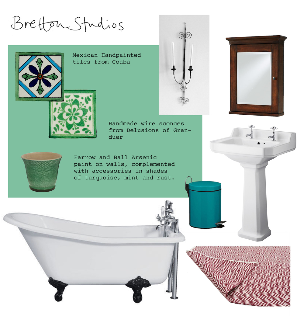 sample board bathroom cropped 2.jpg