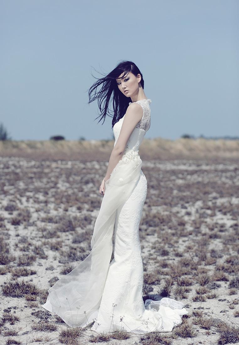 Bridal-2016-Campaign-24.jpg