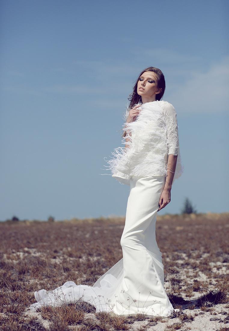 Bridal-2016-Campaign-53.jpg