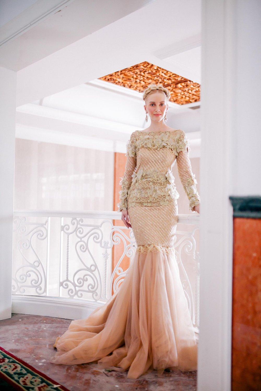 page 3 - model gold dress.jpg