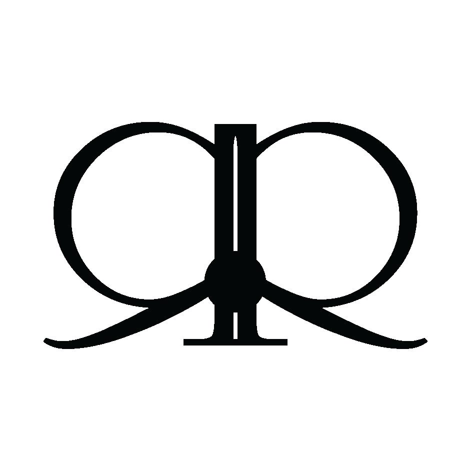 rizmanruzaini-01.png