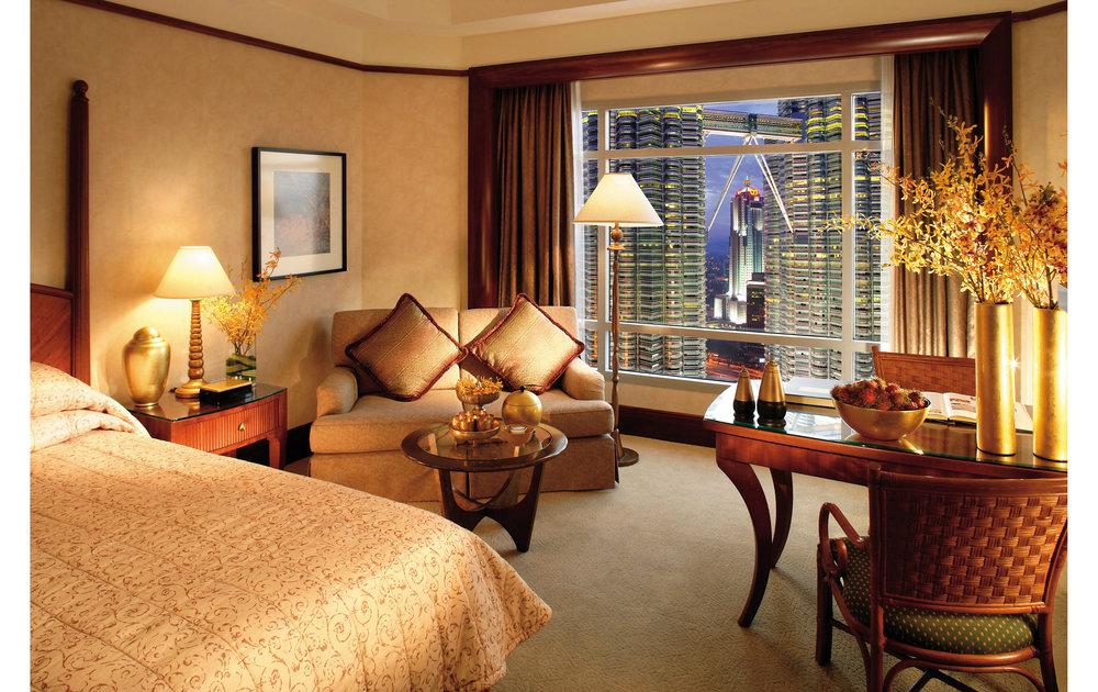 kuala-lumpur-room-club-premium-city-view-room-1.jpg
