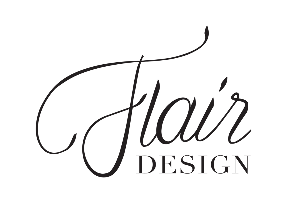 FLAIRDESIGN - LOGO-01.png