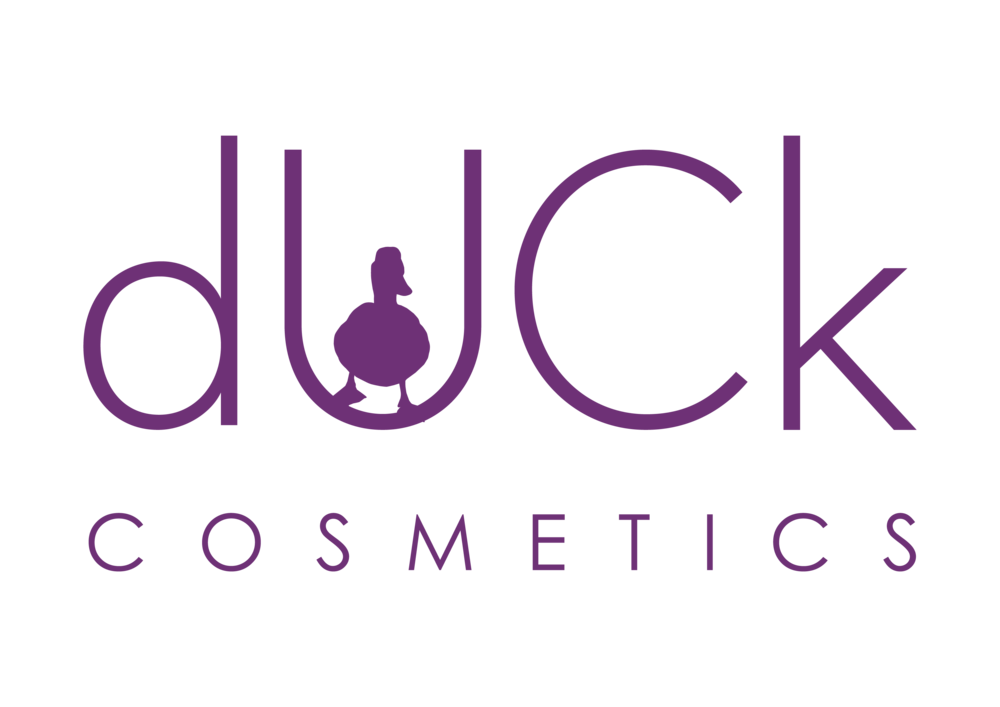 duck cosmetics logo-01.png
