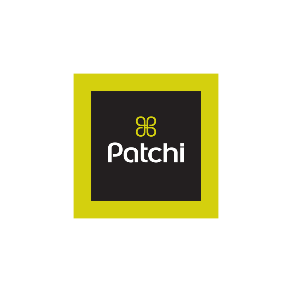 patchi-01.png