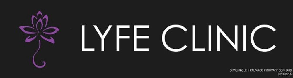 Lyfe logo2.jpg