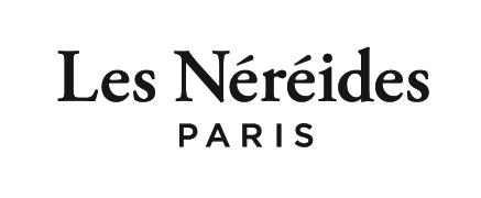 LES NEREIDES-01.jpg