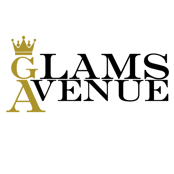 GLAMSAVENUE[LOGO]-01.jpg
