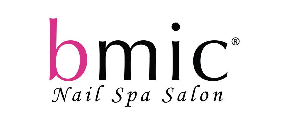 BMIC  logo R-5-01.jpg