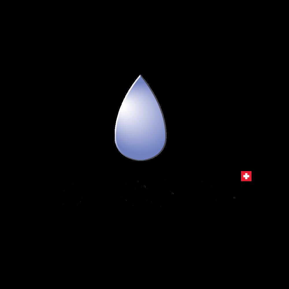SPONSORS Logo in AI FILE-12.png