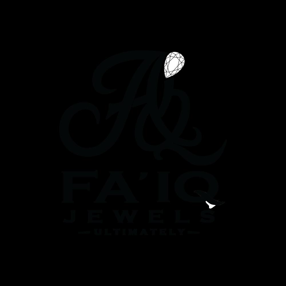 SPONSORS Logo in AI FILE-17.png