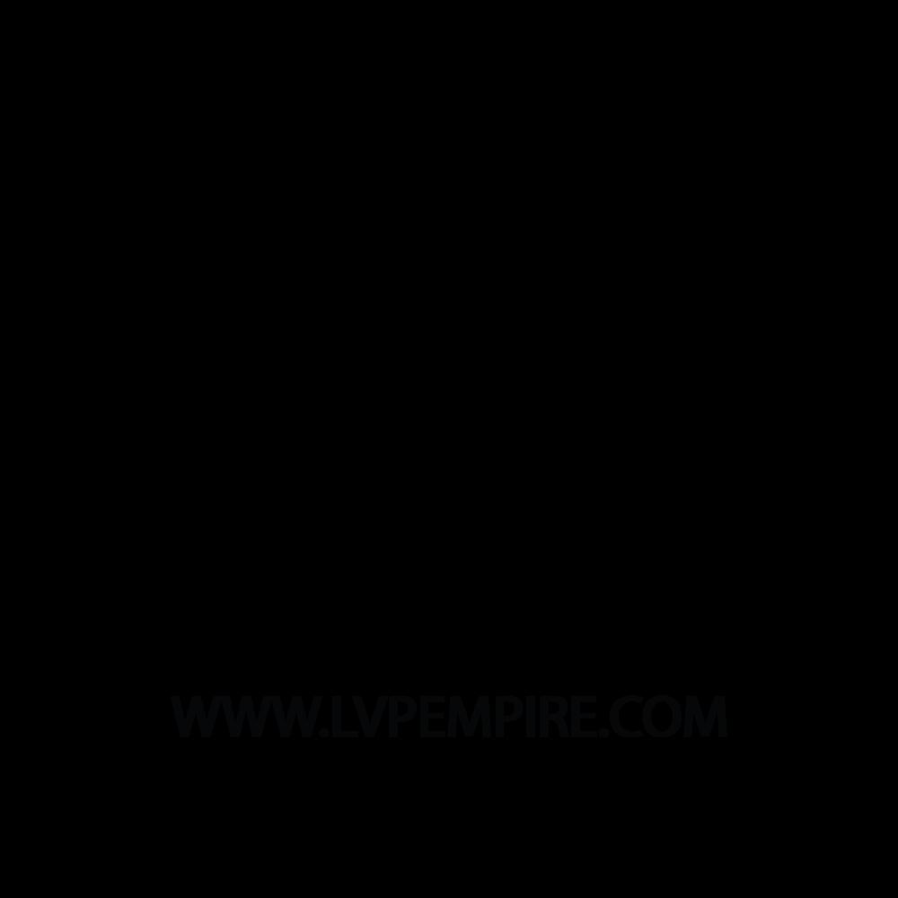 SPONSORS Logo in AI FILE-19.png