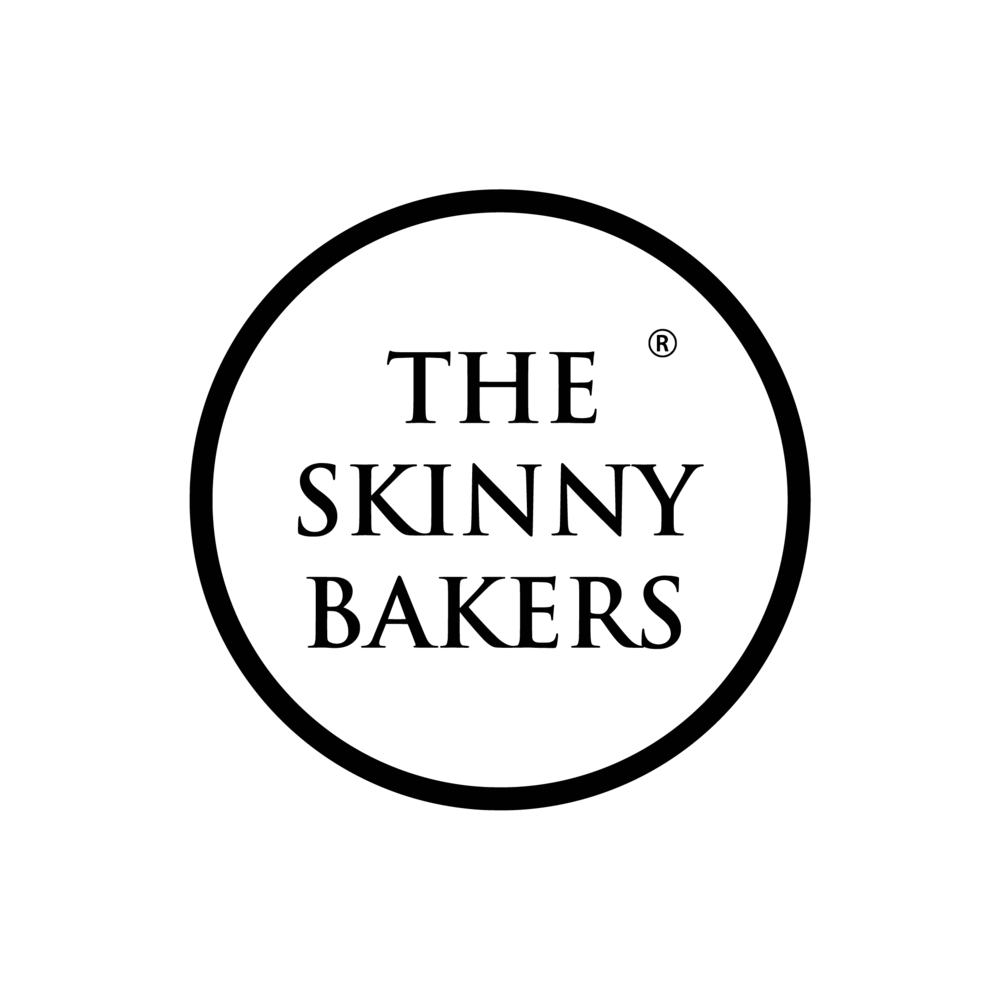 SPONSORS Logo in AI FILE-20.png