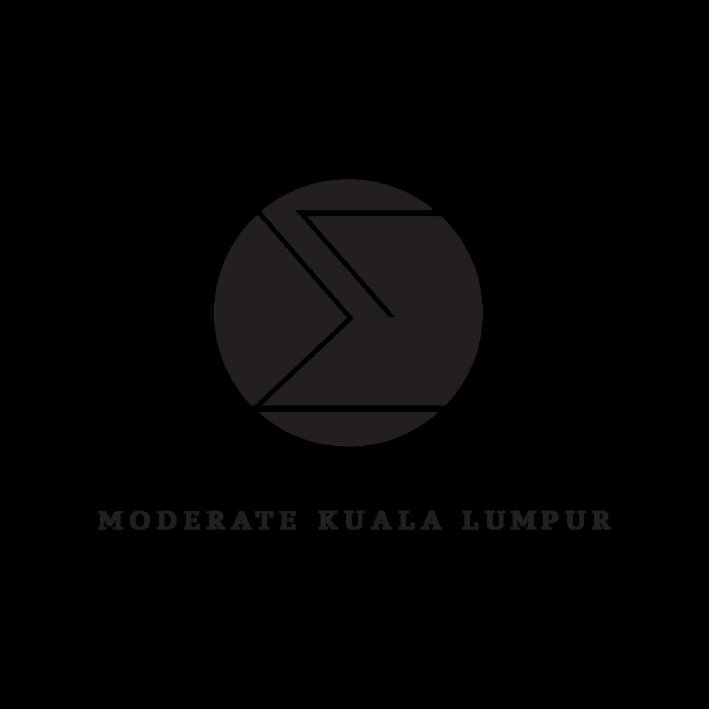 SPONSORS Logo in dAI FILE-09.png