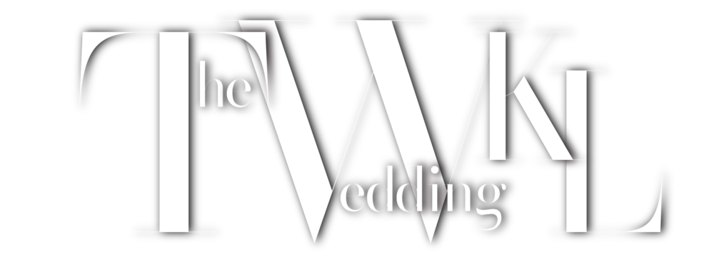 wedding kl artwork working board-03.png