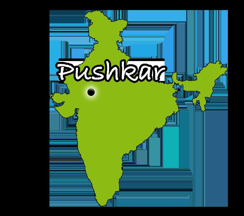 Pushkar.png