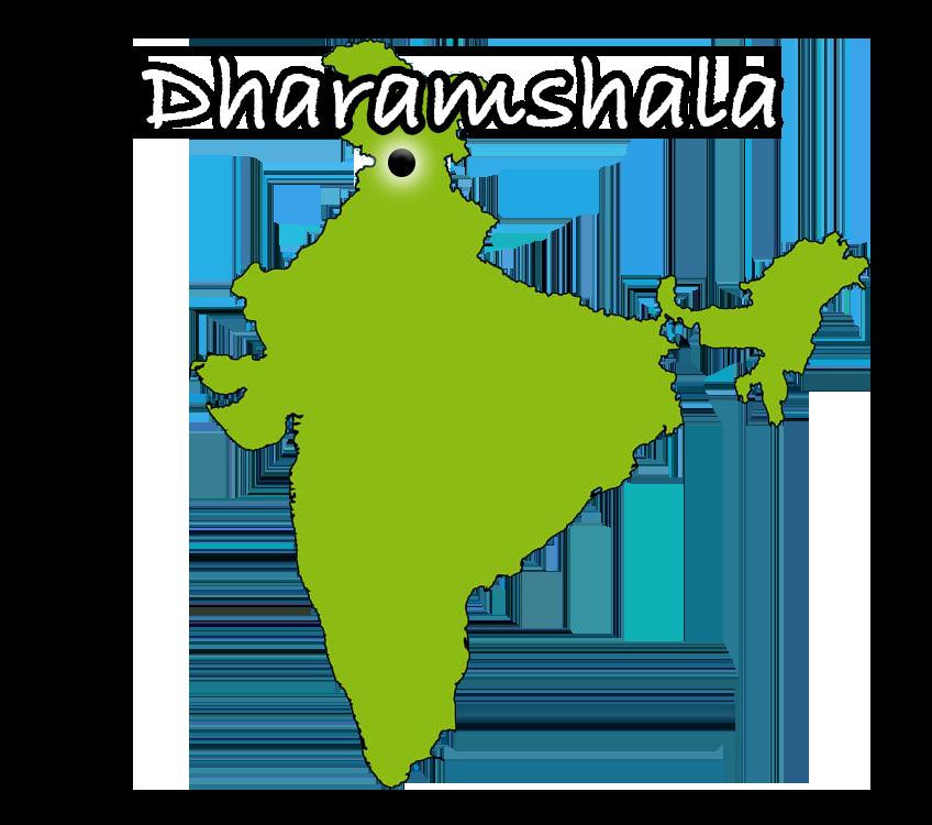 Dharamshala.png