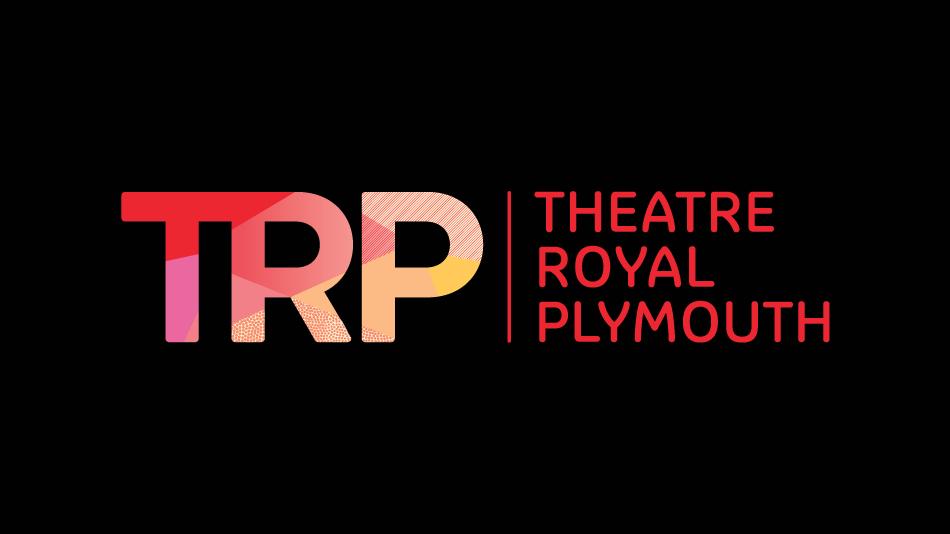 TRP Black Logo.png