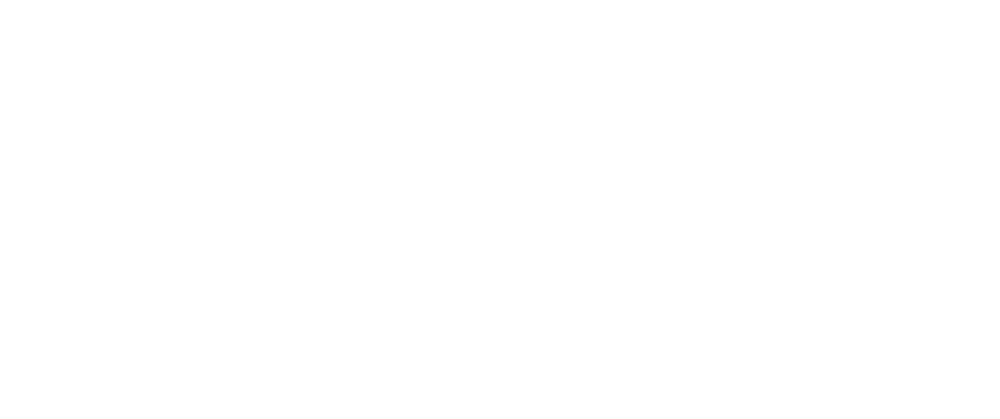 LOGO WHITE TEXT (just Wardrobe Theatre) - layered png.png