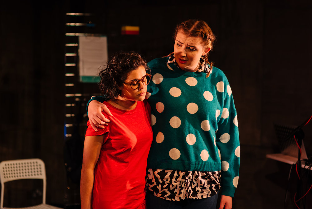 Tremolo Theatre - Then Again at The Wardrobe Theatre (Photographer Jack Offord) - Web Res-3604.jpg
