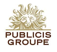 Publicis Groupe Sales Growth Beats Estimates,but Slowdown Looms