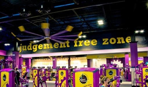 Planet Fitness Slips in Stock Debut After $216 Million IPO