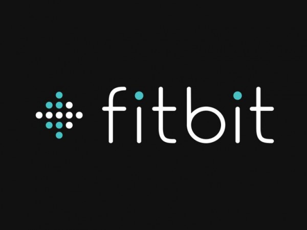 Fitbit Counts on Women As Customers Just Not As Board Members