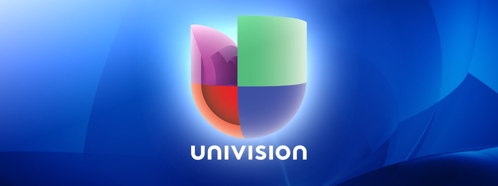 Univison Plans IPO for Largest Spanish-Language Network in the U.S.