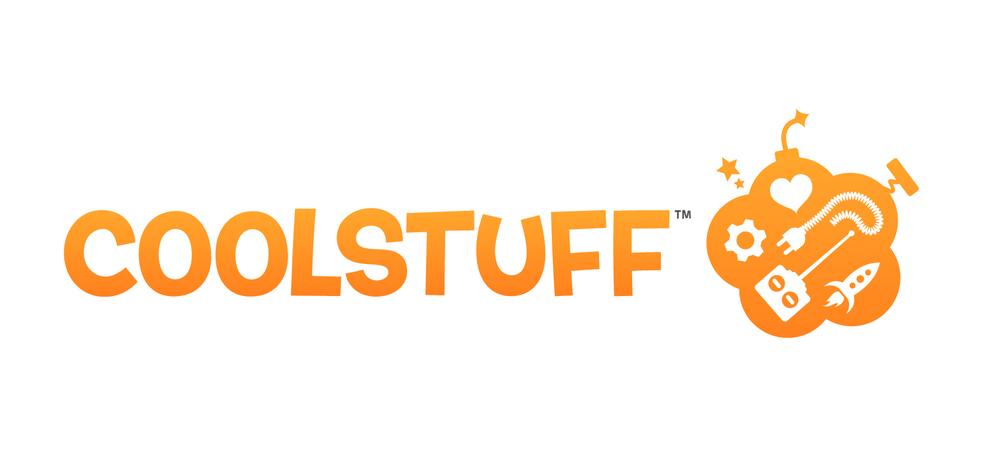 coolstuff-logo