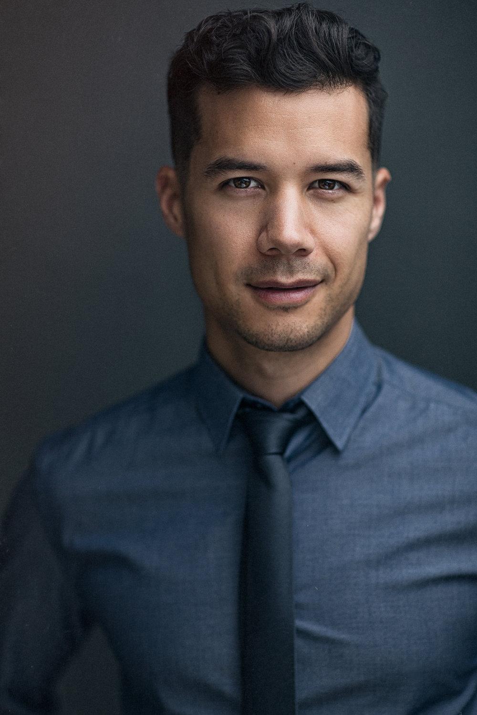 Mat Lo Portrait Web Res-1.jpg