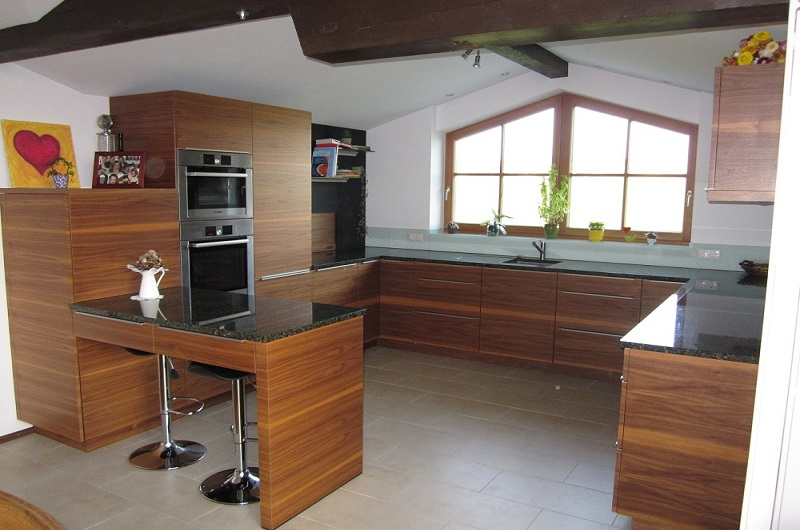 02_individuelles Küchendesign_10.JPG
