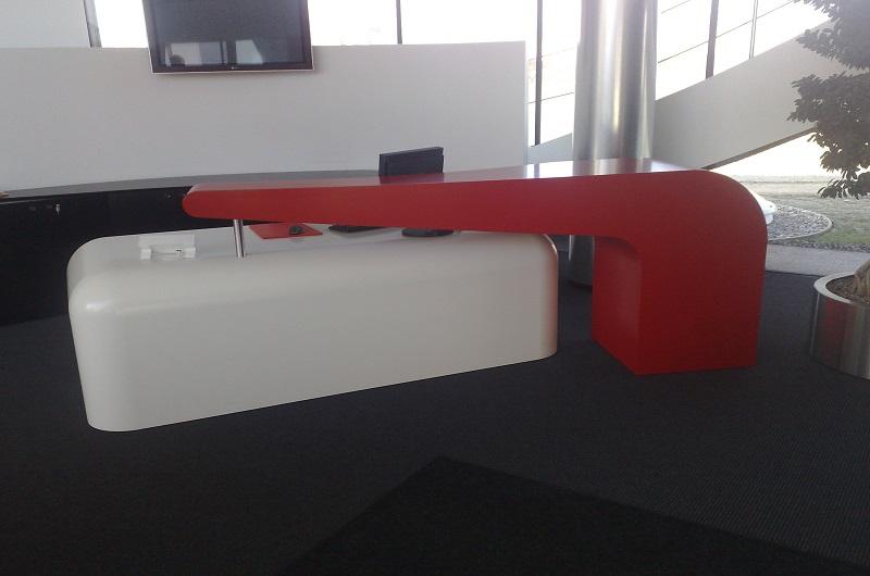 01_Büros & Empfangspulte_04.jpg