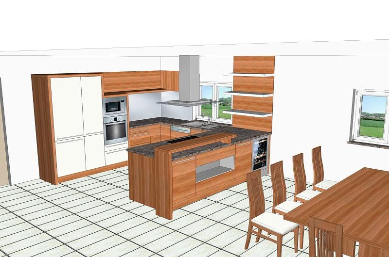 02_Küchenplanung_03.jpg