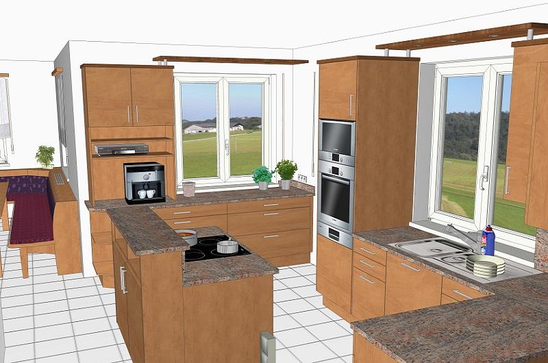 02_Küchenplanung_04.jpg