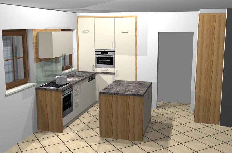 02_Küchenplanung_07.JPG