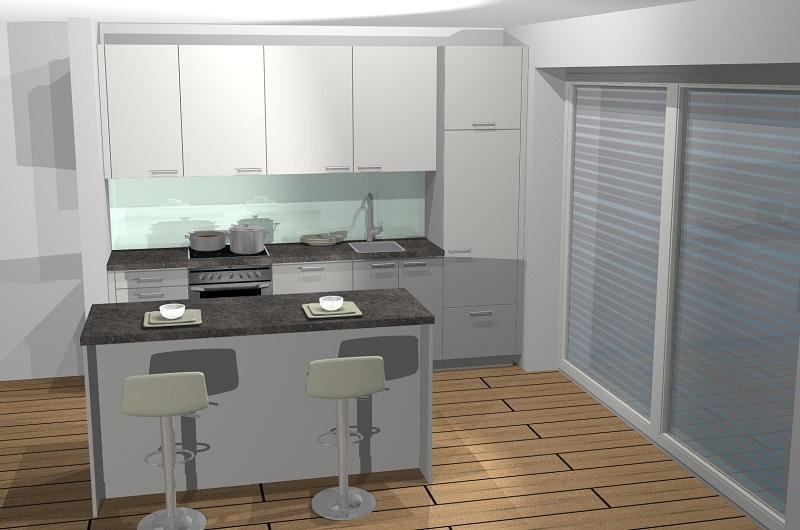 02_Küchenplanung_13.jpg