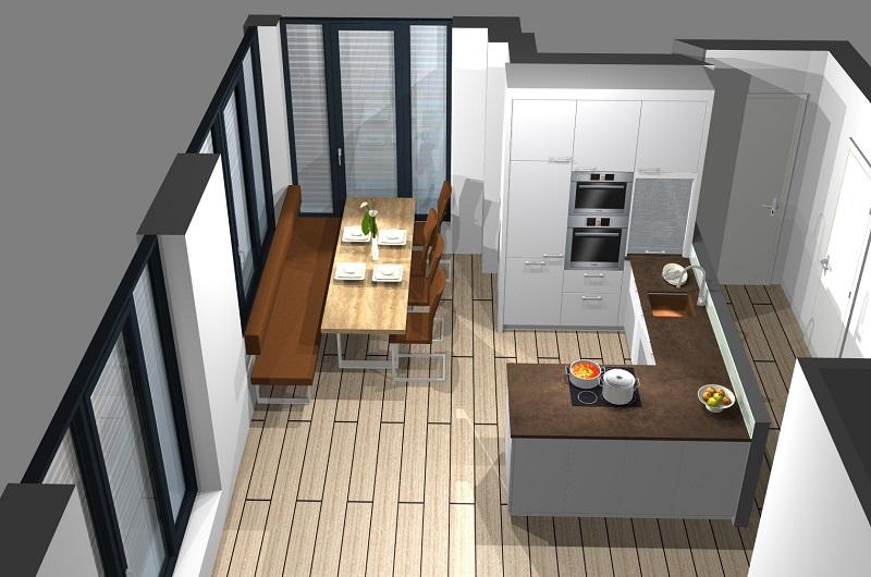 02_Küchenplanung_11.jpg
