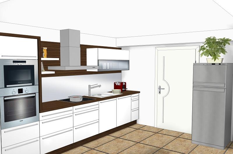 02_Küchenplanung_02.jpg