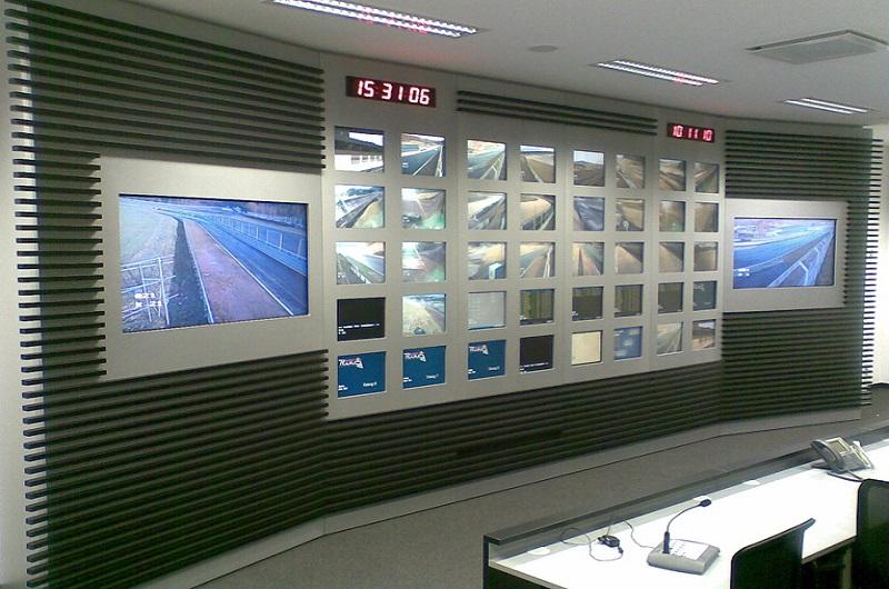 07_Überwachungszentralen_06.jpg