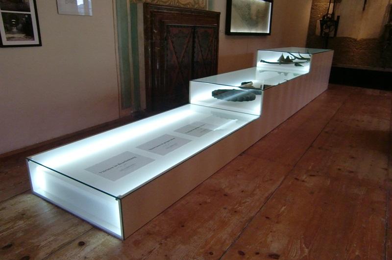 04_Museen_05.JPG