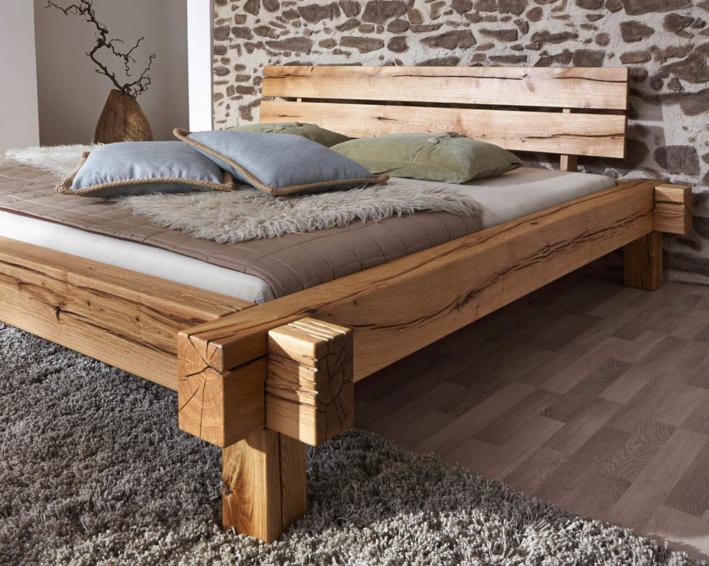 Test Betten - Kopie.jpg