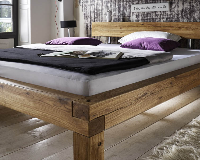 Test Betten 2 - Kopie.jpg