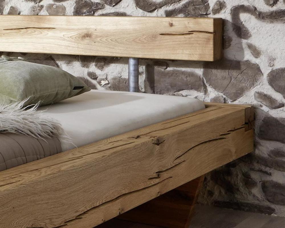 Test Betten 3 - Kopie.jpg