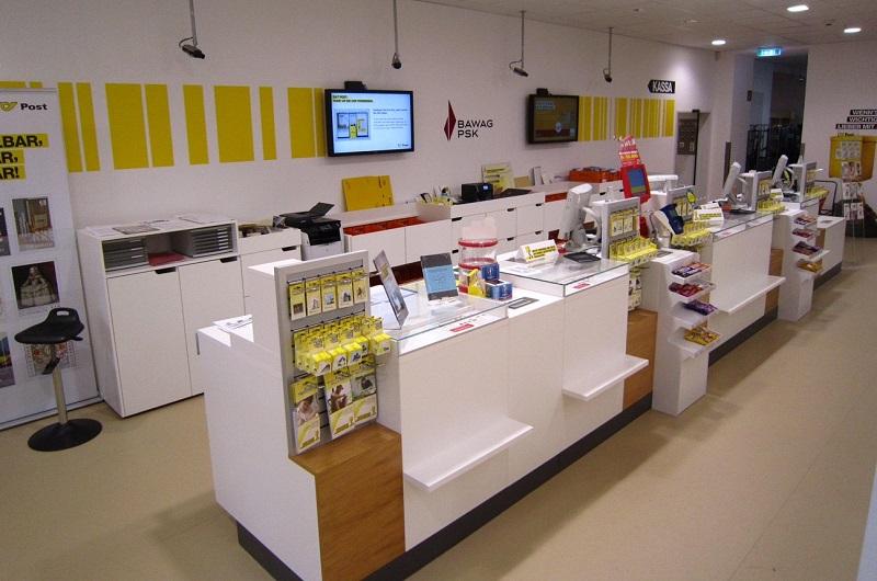 04_Shopeinrichtung_07.JPG