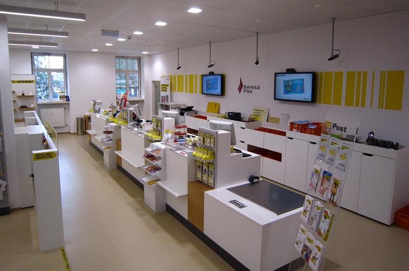 04_Shopeinrichtung_08.JPG