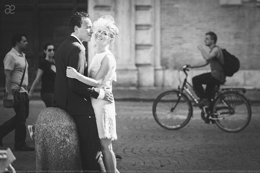 03-Annartstyle-Photo-Shoot-Wedding-Engagement-Rome.jpg